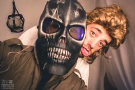 Halloween2013-1574