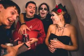 Halloween2013-1729