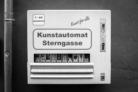 nürnberg-1006074
