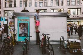 London_Street-1008260