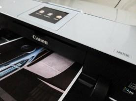 CanonPixmaMG7150-0350