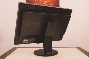 EizoCS240-3107