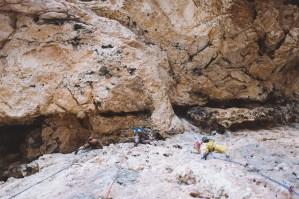 Sardinien-5409