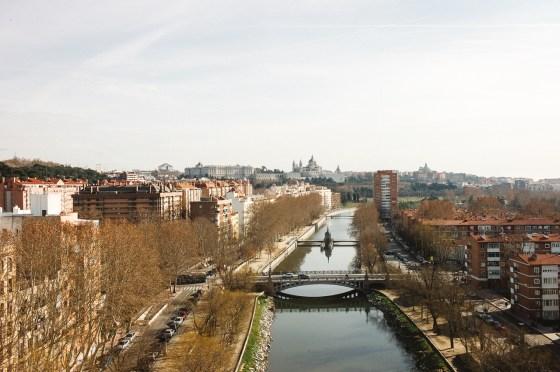 Madrid-1024908