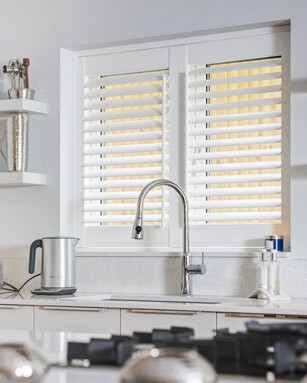 kitchen shutters grohe faucets parts made to measure with thomas sanderson