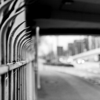 Frankfurt Streetphotography