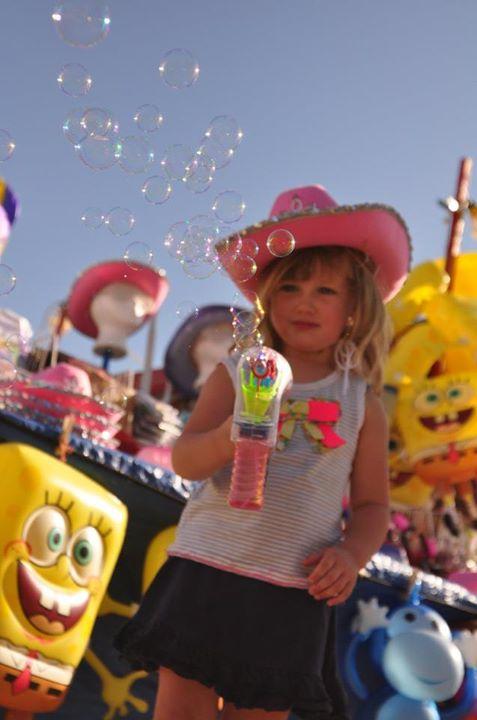Home  Thomas Carnival Thomas Carnival