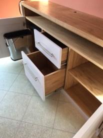 Bespoke_kitchen4 compress