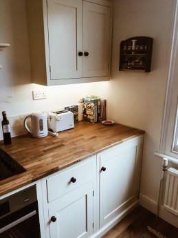 bespoke_kitchen1