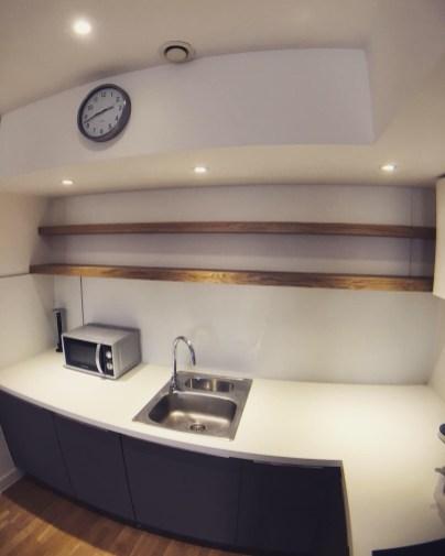 kitchen cupboards_storage