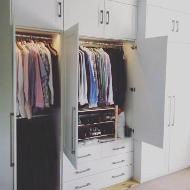 bespoke_wardrobe