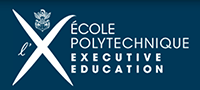 Ecole Polytechnique Executive Education