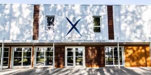 """""""LA FIBRE ENTREPRENEUR – Drahi X-Novation Center"""", École Polytechnique"""
