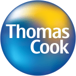 Thomas Cook (Mauritius) Operations Co Ltd