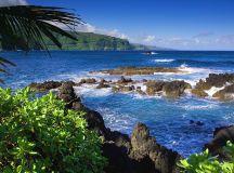 Hanna Highway, Maui, Hawaii, United States « Thomas Craig ...