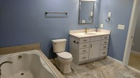 Bathroom Remodeling Contractor - Manassas, Fairfax ...