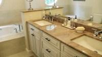 Bathroom Remodel - Manassas Alexandria, Arlington, Fairfax VA