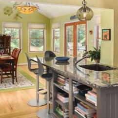 Kitchen Remodeling Fairfax Va Table With Storage Underneath Contractor Manassas