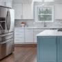 Thomas Custom Builders Earns 2019 Angie S List Super