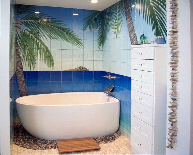 Bathroom Remodel Honolulu bathroom remodel honolulu - bathroom design