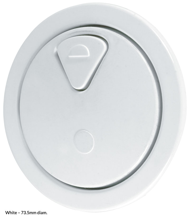 Dual flush dual flush buttons flush button  Thomas Dudley