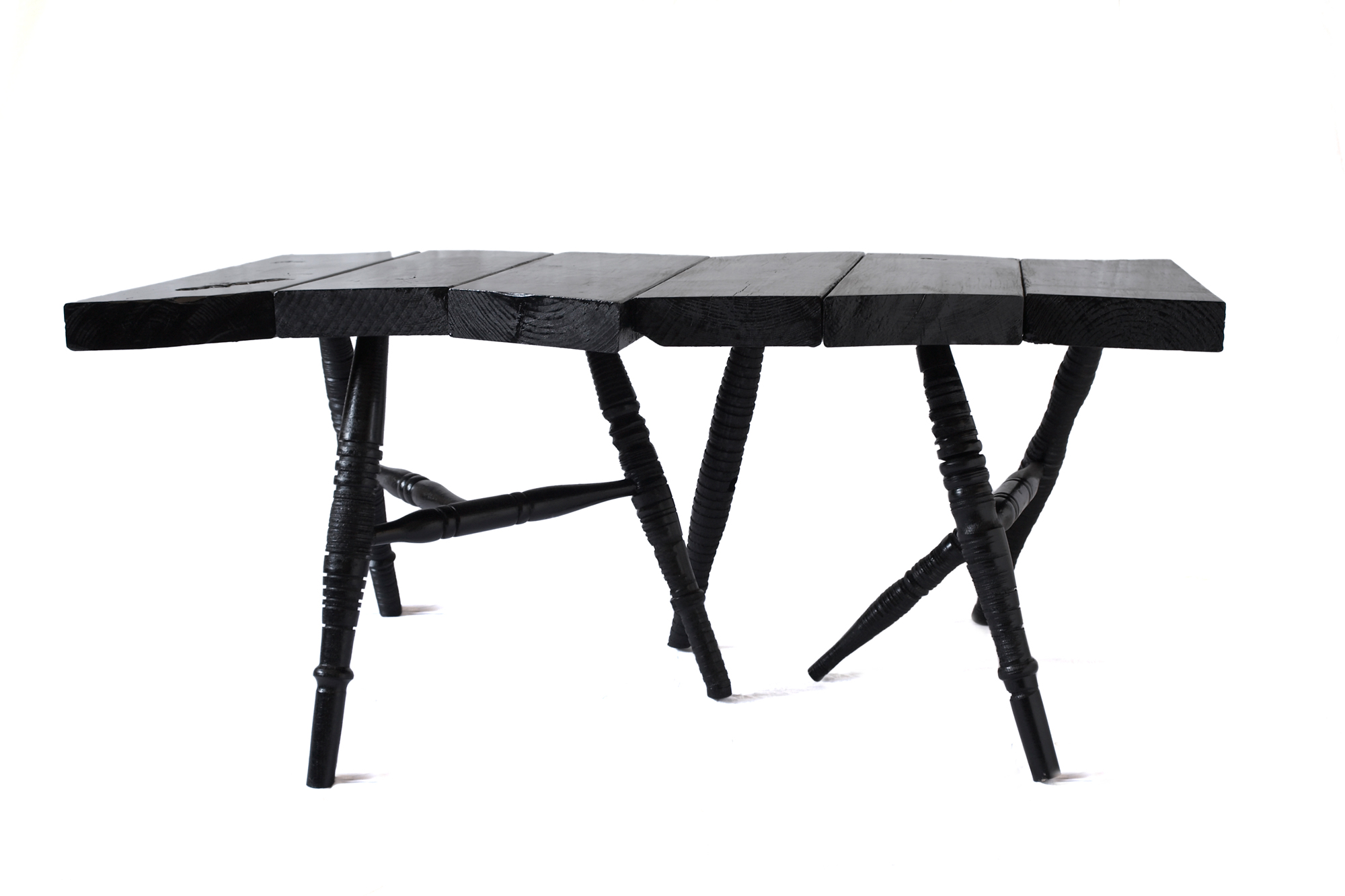 thomas table and chairs uk bleacher with backs furniture