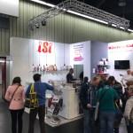Messe HOGA 2017 Messezentrum Nürnberg