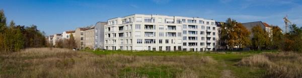 Pankow-Brehmestrasse-Neubau-Nasses Dreieck ©thomasgrenz-fotografie.de