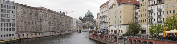 Domblick Berlin ©thomasgrenz-fotografie.de
