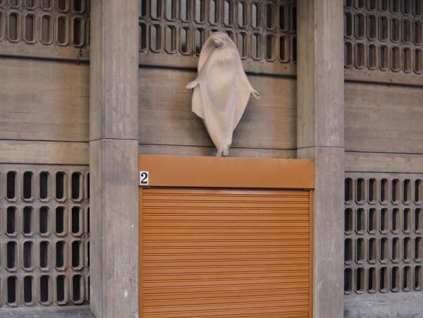 beton madonna
