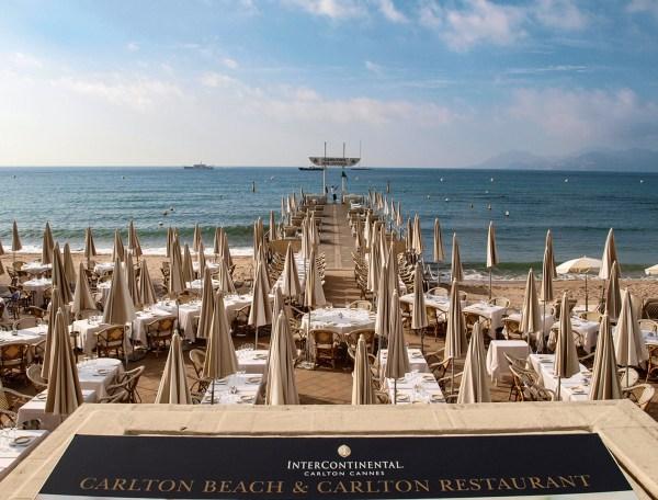 Carlton Beach thomasgrenz-fotografie.de