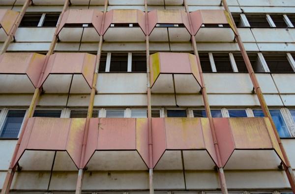 Fassade Berlin_thomasgrenz-fotografie