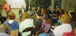 Meeting 2014-10-29 004