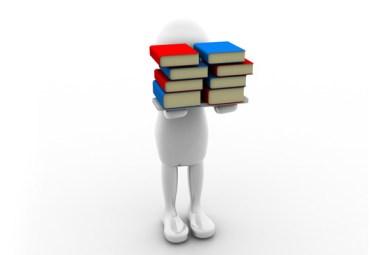 photodune-2526527-books-xs
