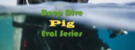 pig eval series
