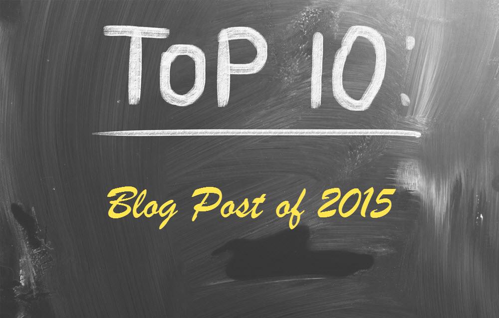 top-10-blog-post-2015