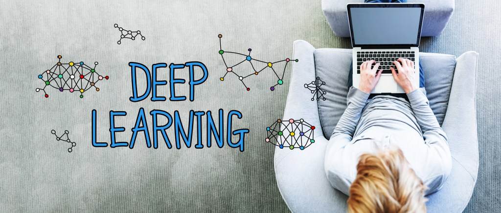 Deep Learning Terms