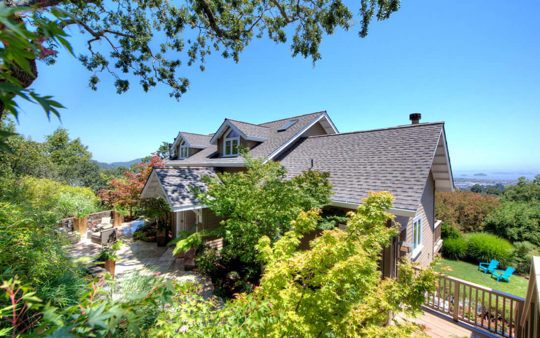 Marin Homes For Sale 78 Southern Heights