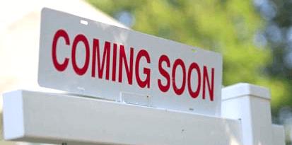 190 Gilmartin Drive in Tiburon is coming soon