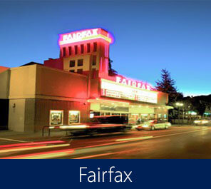 Fairfax Homes for Sale