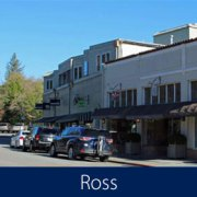 Ross Homes for Sale