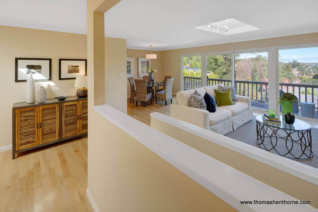 119 crescent road corte madera home for sale sold for $1 780 000