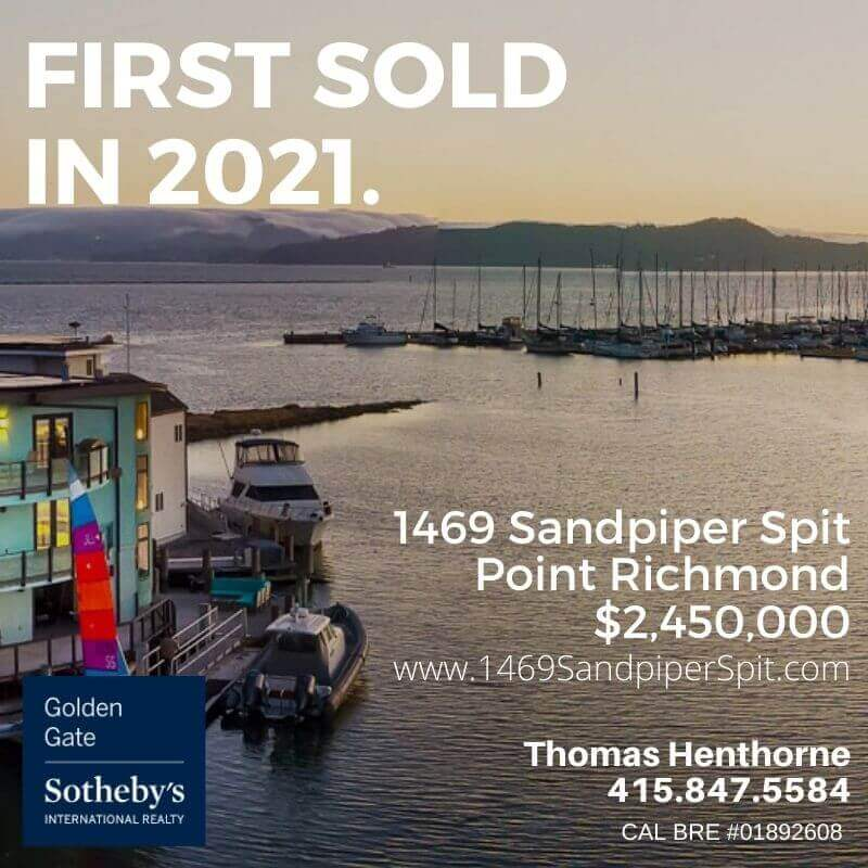 just sold 1469 sandpiper spit