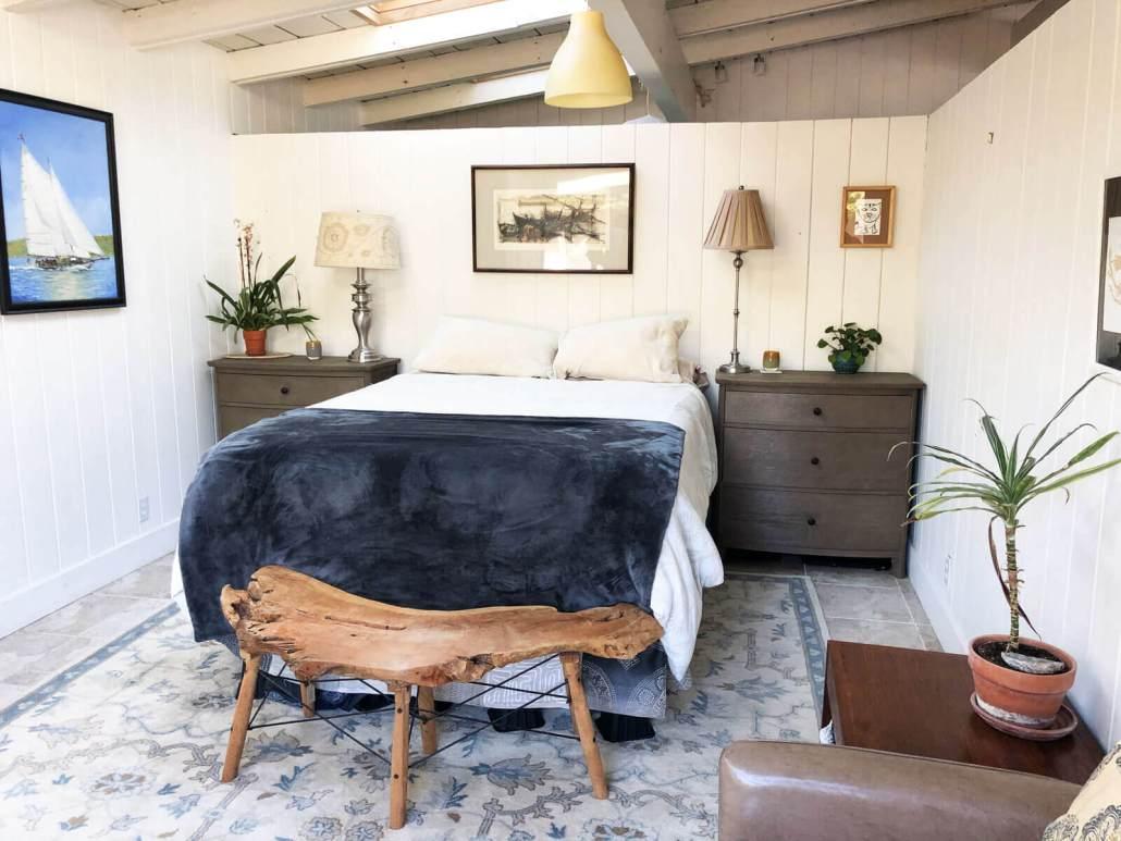 3005 Maryanna Drive Unit 5 bedroom