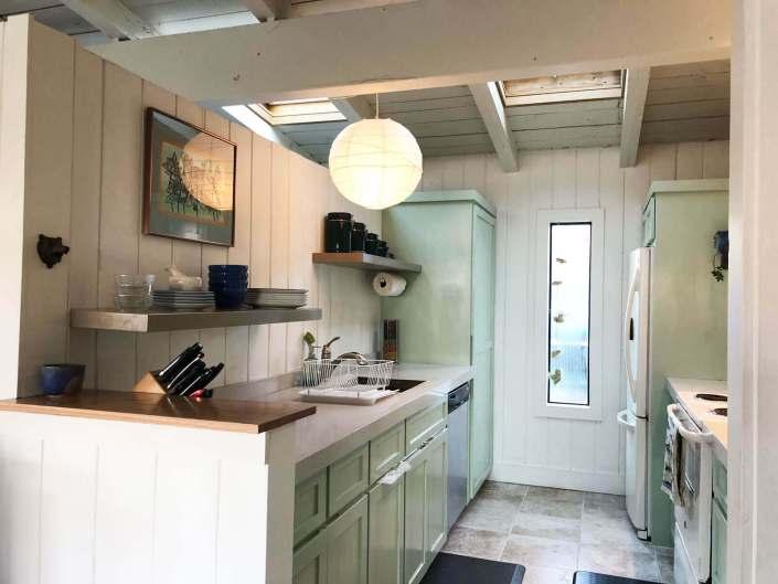 3005 Maryanna Drive Unit 5 kitchen