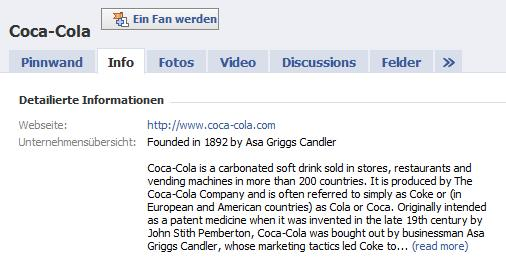 facebookseo_cocacolabox