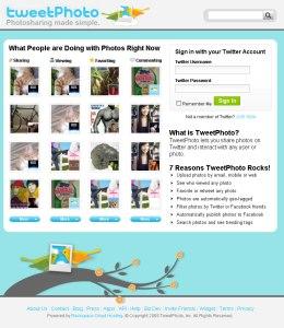 tweetphoto_screen