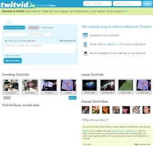 twitvideo_screen