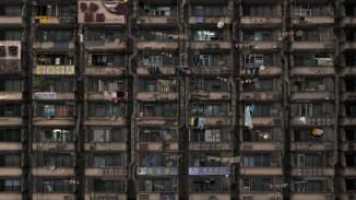 Infini_apartments_shot_01_16bComp04_TK_v03