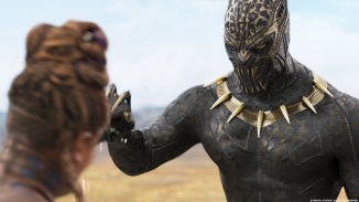 BlackPanther_MethodStudios_ITW_16